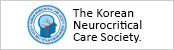 Korean Neurocritical Care Society